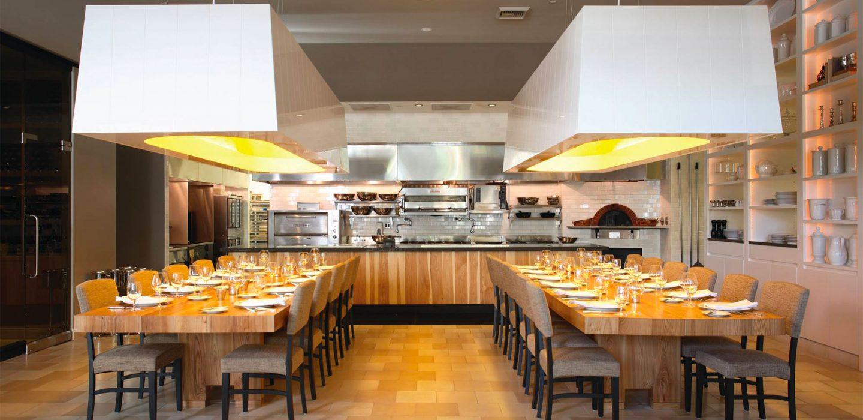 Beau Ella Dining Room U0026 Bar