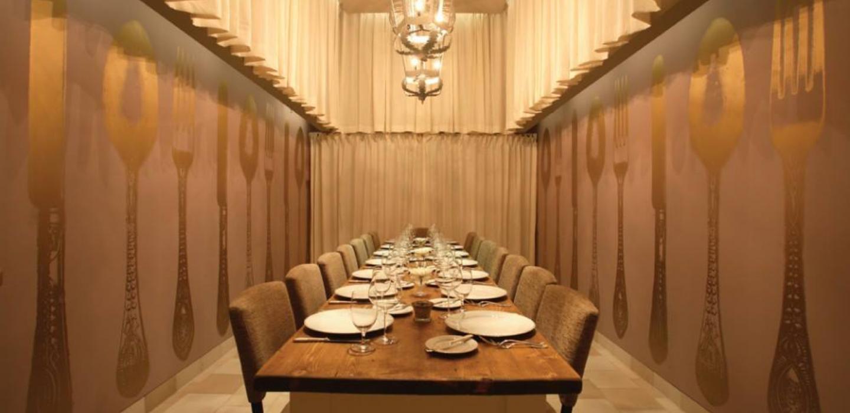 Charmant Ella Dining Room U0026 Bar