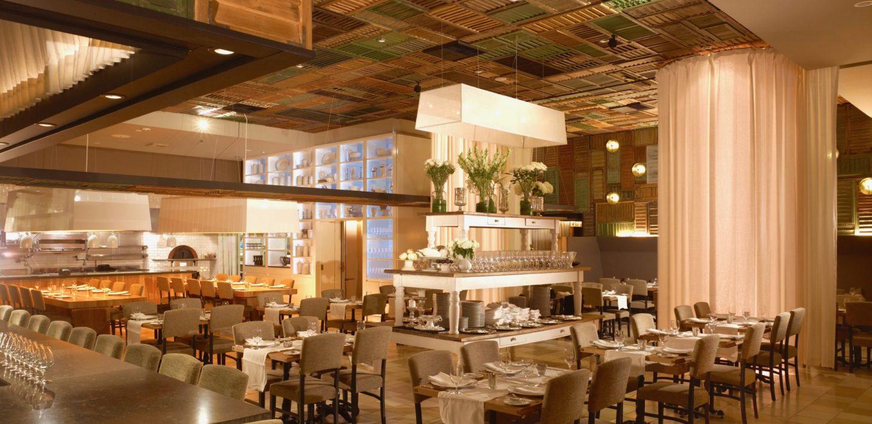 Buy Out Ella Dining Room Bar