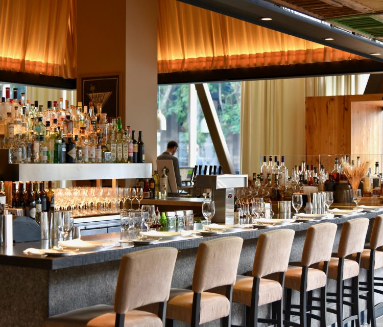 ella dining room sacramento | Book Your Large Parties, Banquets and Events at Ella ...